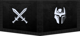 The Black Knights RS