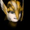 KalVorax