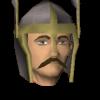 AragornIi1
