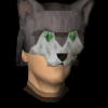 Doomofdawest