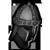 IronAlbus