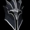 bladerboy