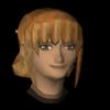 DruidBard