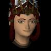 QueenDivetta