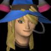 MagicianGal