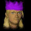 King Giovas
