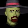 VampireIre