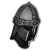 WarriorOx9